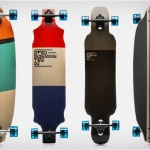 Top 10 Longboards of 2017