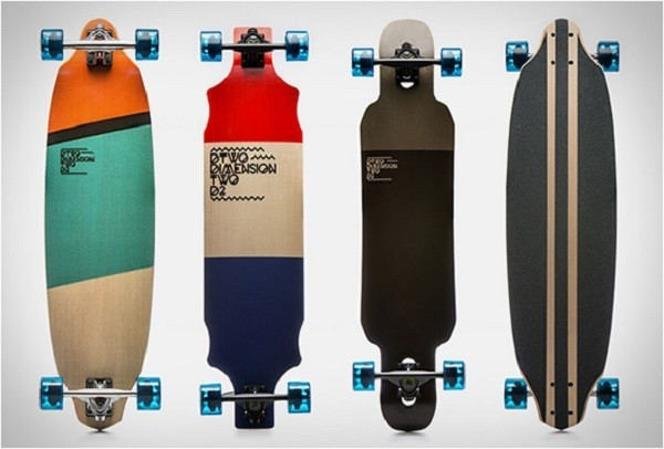 best longboard brands of 2018 - review longboards