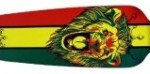 Krown Rasta Freestyle Longboard Review