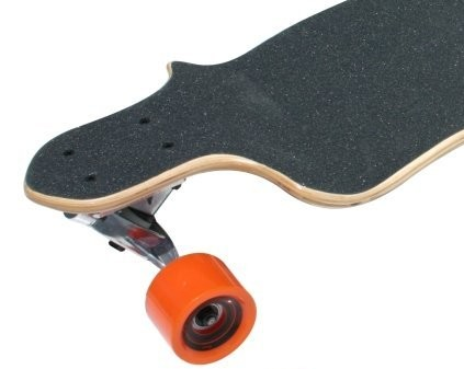 landyachtz switch review