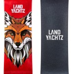 Landyachtz Switch 40″ Review