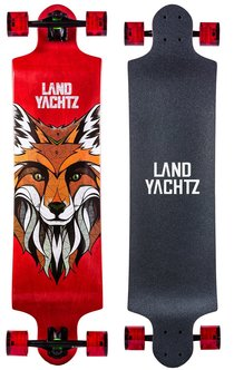 landyachtz_switch