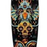 Sector 9 Cosmos Review