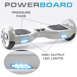 power_board