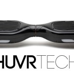 Cheapest Hoverboard Available Today