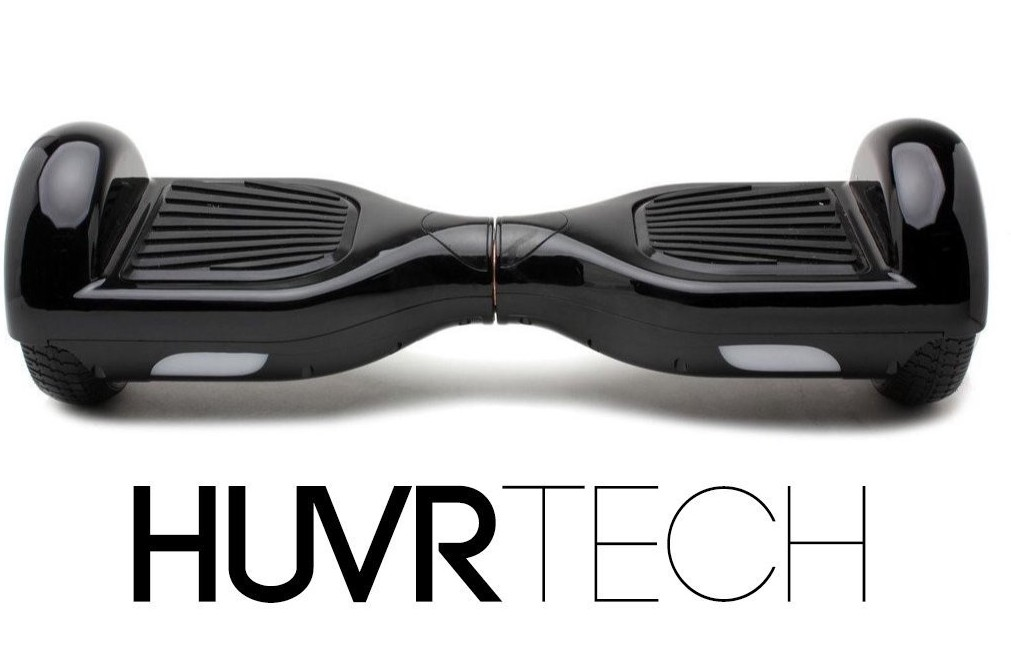 cheapest hoverboard on the market