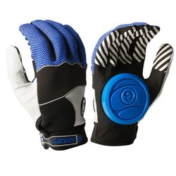 rsz_sector_9_apex_slide_gloves