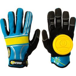 rsz_sector_9_bhnc_slide_gloves