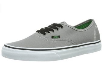 vans longboarding shoes