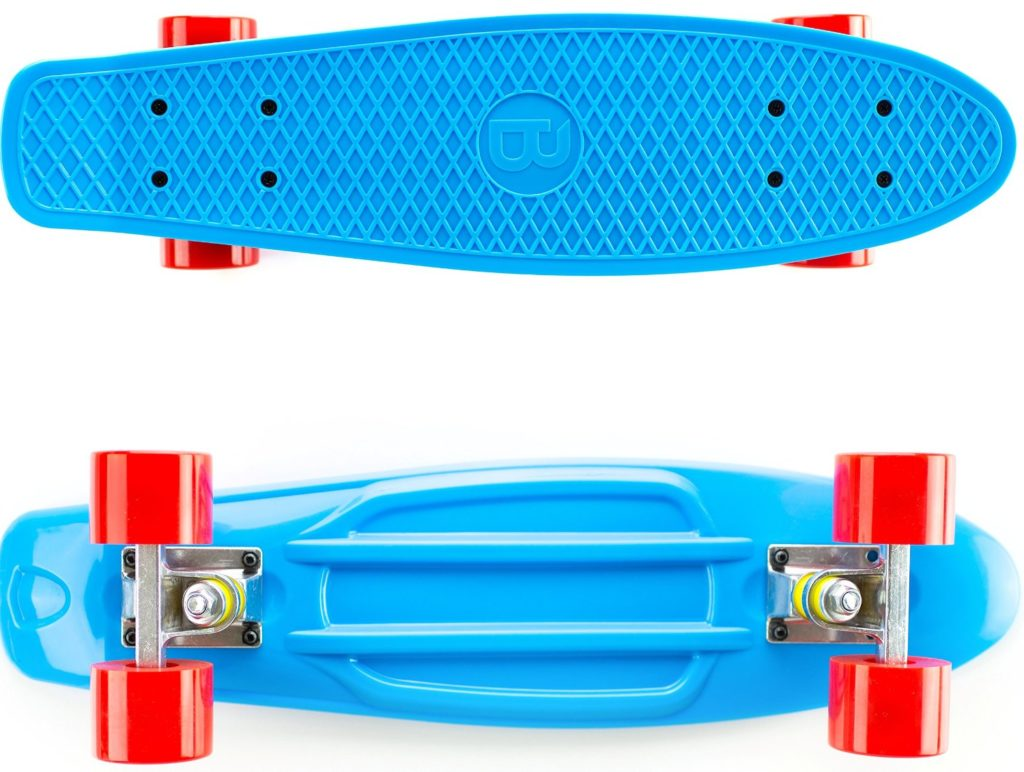 Where to get cheap penny boards / Black friday deals on jewelry