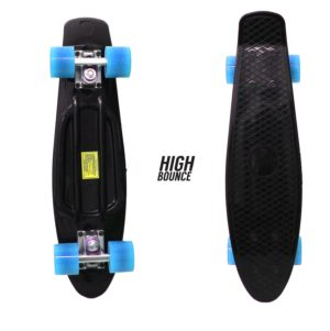 high bounce cheap penny board