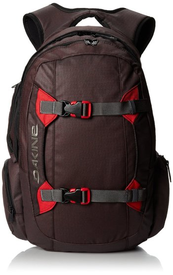 rsz_dakine_mission_longboard_backpack