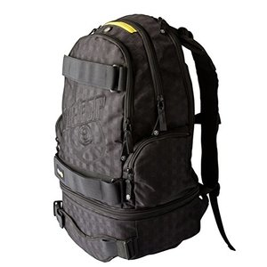 rsz_sector_9_pursuit_longboard_backpacks