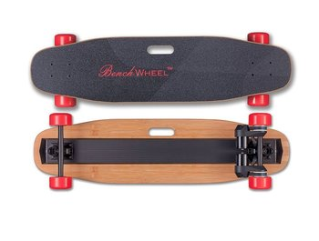 benchwheel_electric_skateboard_top